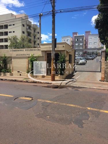 Oportunidade. Apartamento Para Venda No Jardim Paulistano, Ótima Localização Na Joao Bim, 3 Dormitorios, Com 55 M2 De Área Útil - Ap01584 - 34421854