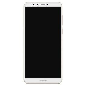 Huawei Y9 2018 Dorado Openbox