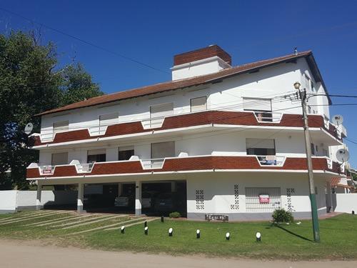 Alquiler De Depto Monoambiente En Villa Gesell