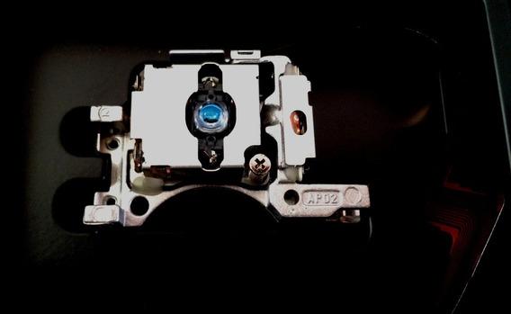 Leitor Óptico Cd Alpine Para Alguns Modelos ( Novo )