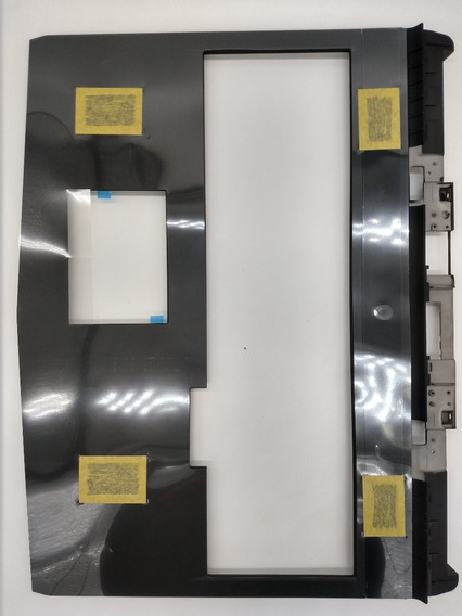 Palm Rest Dell Alienware M17x R4 - 0k3y92 K3y92