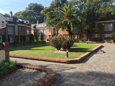Casa En Altos De Adrogue Alquiler