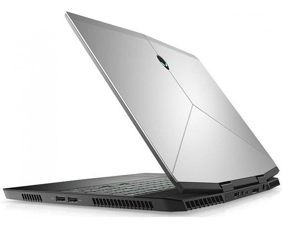 Laptop I7 Dell Alienware Juegos Diseño Arquitectura Ingenier