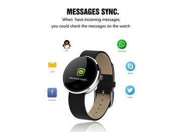 Reloj Smartwatch | Reloj Inteligente | Mercado Libre Ecuador