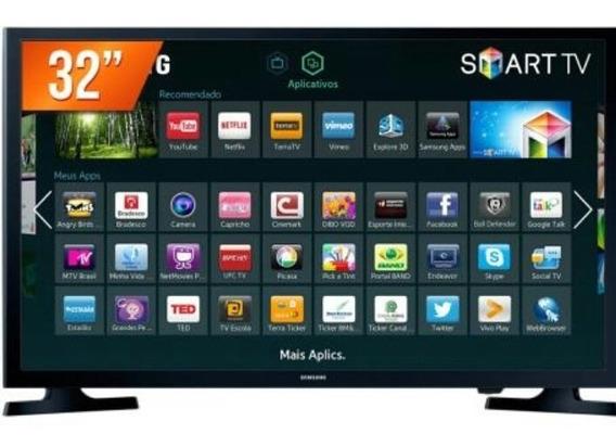 Smart Tv 32