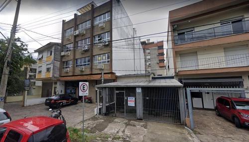 Sala À Venda, 29 M² Por R$ 58.000,00 - Passo D'areia - Porto Alegre/rs - Sa0055
