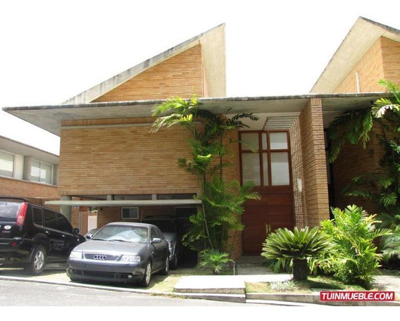 Casas En Venta Oripoto Mls #15-12736