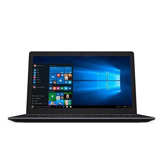 Notebook Vaio Core I3-7100u 4gb 1tb Intel Optane 120gb