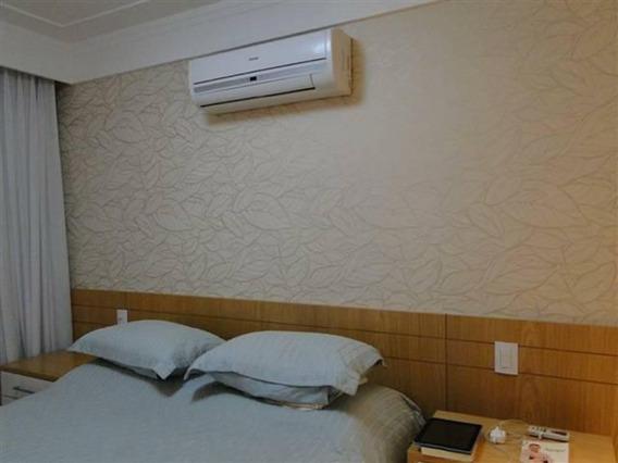 Apartamento Em Santa Lúcia, Vitória/es De 94m² 3 Quartos À Venda Por R$ 595.000,00 - Ap206812