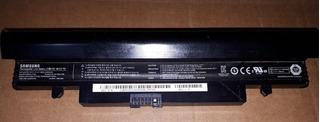 Bateria Netbook Samsung N150