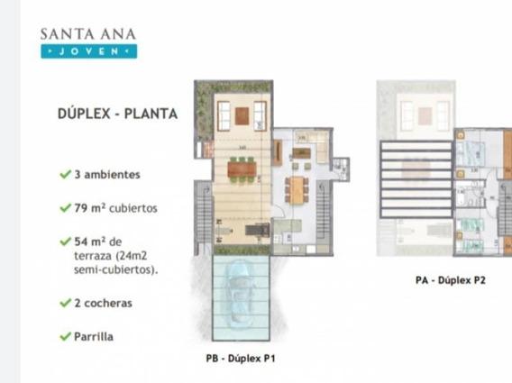 Departamentos Venta Villa Nueva