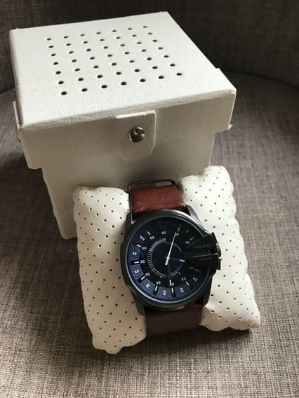 Relógio Diesel - Dz 1618