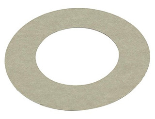Murray Replacement Part # 7014523yp Washer, Thrust