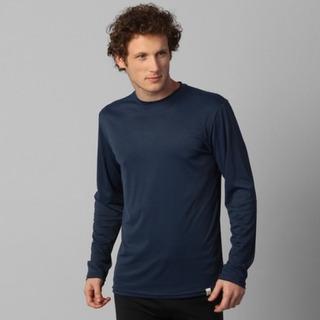 Camisas Uv 50% De Proteção Unissex Tam. P, M, G, Gg