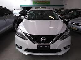 Sentra S ( Aut ) 2020 0km - Racing Multimarcas.