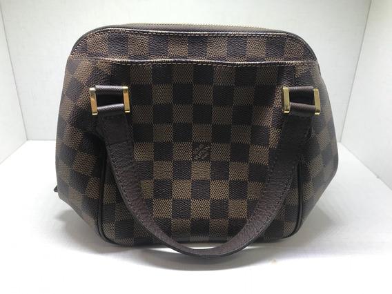 Bolsa Louis Vuitton Modelo Origami