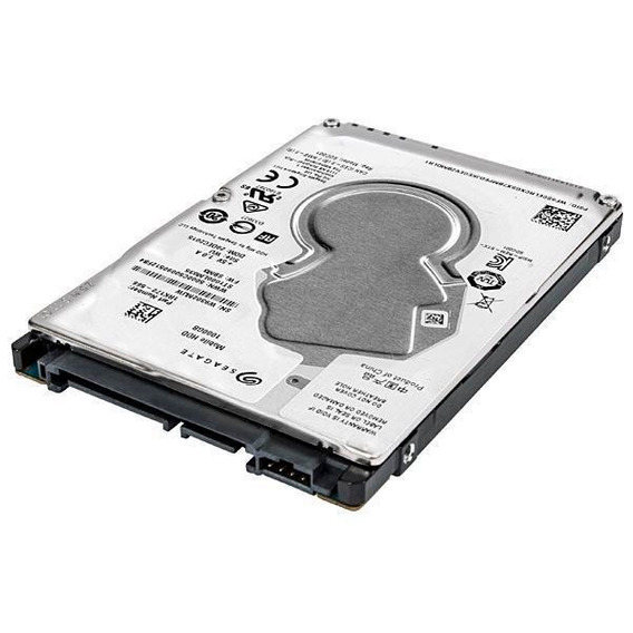 Hd 1000gb Seagate Note Acer Lenovo Hp Positivo Sony Vaio