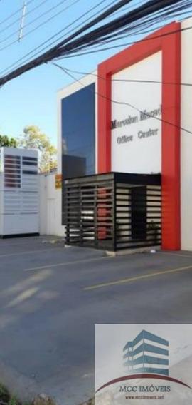 Salas Comerciais Para Aluguel Em Cuiabá