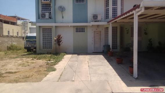Casas En Venta Cagua / Jony Garcia 04125611586