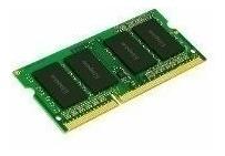 Memoria Ram Ddr3 De 1 Gb Para Note/net/laptop Varias Marcas