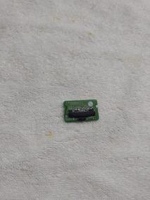 Sensor De Controle Remoto Tv Lg 32ln 5400