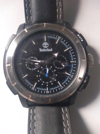 Relógio Timberland 13325 J.