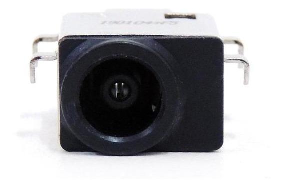 Dc Jack Samsung Np300 Np300e Np300v Np305e Np550