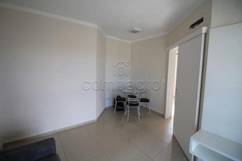 Apartamentos - Ref: L4262