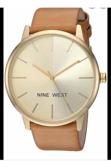 Reloj Nine Wést Original