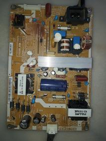 Placa Da Fonte Samsung Ln32d403e2g