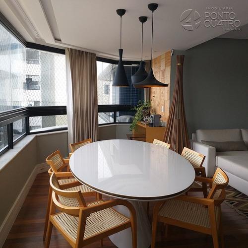 Apartamento - Ondina - Ref: 5453 - V-5453