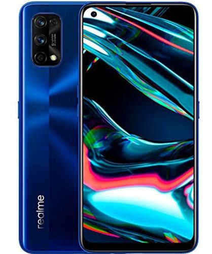 Realme 7 Pro 8gb Ram 128gb / X3 Super Zoom $509/ C3 $149