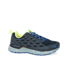 Tenis The North Face Endurus Tr Talla 27 Mx