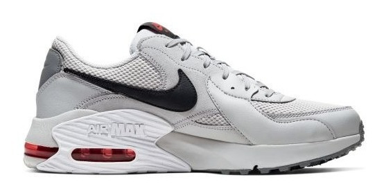 Zapatillas Nike Air Max Excee Hombre Running Cd4165-004