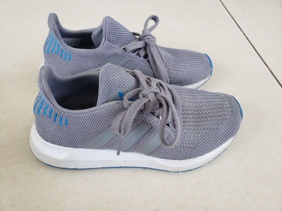 Tênis adidas Kids Ortholite