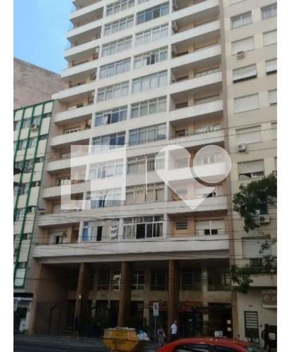 Imagem 1 de 15 de Apartamento - Centro Historico - Ref: 7063 - V-237546