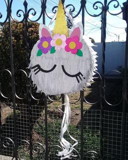 Piñatas Para Fiestas Temáticas Infantiles Y De Adulto