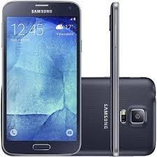 Samsung Galaxy S5 New Edition G903m 16gb Tela 5.1 Vitrine