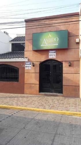 Local Comercial En Renta, Boca Del Río, Veracruz De Ignacio De La Llave