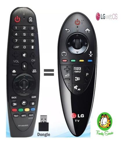 Control Magic Mr500 Mr 650 Tv Remote Universal