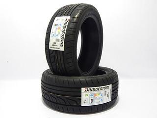 Pneu Bridgestone 225 45 R17 Potenza - 5c0601307grbs