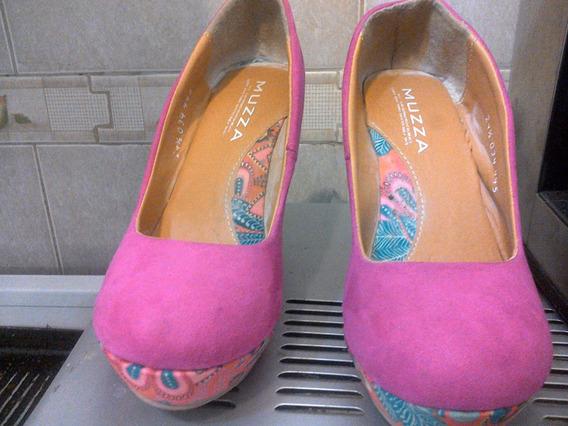Zapatos Inportados