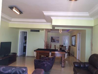 Apto Alto Padrao Vila Tupi 3 Suites 2 Vagas Moveis Planejado