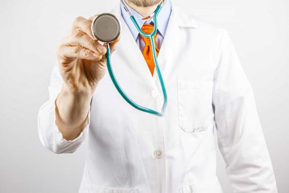 Vendo Para Clinica Y Consultorios Medicos
