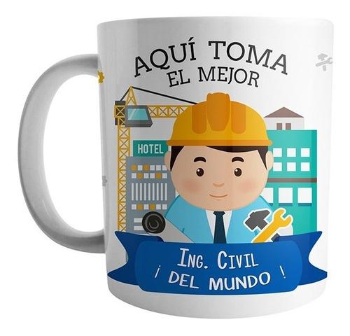 Mugs Vasos Pocillos Personalizados Logo Corporativo Amor