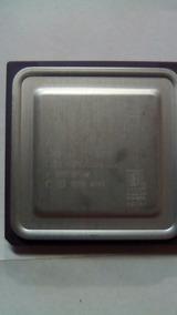 Processador Amd K6-2 350mhz