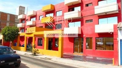 Chacabuco / Libertador Brnardo Ohiggins