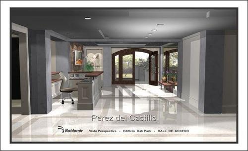 Venta  Apartamento Carrasco 3 Dormitorios Con Renta
