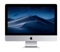 iMac 27 Retina 5k/ Intel Core I5 Hc A 3,1 Ghz De Octava Gen/