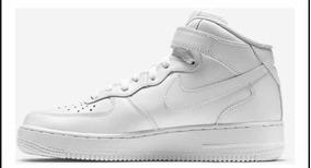 Tênis Nike Air Force Promoção
